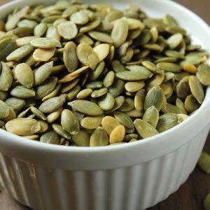 surovo-tikveno-seme
