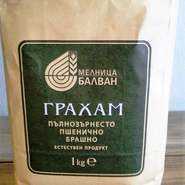 pylnozyrnesto-pshenichno-brashno-graham
