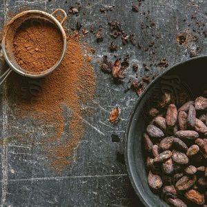 kakaovi-zyrna