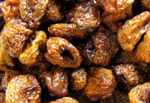 susheni-beli-chereshi