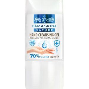 D_Cleansing-gel-mockup-1