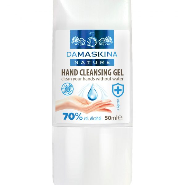 D_Cleansing-gel-mockup-1