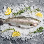 raw-trout-ice-ingredients-rosemary-lemon_89816-1782